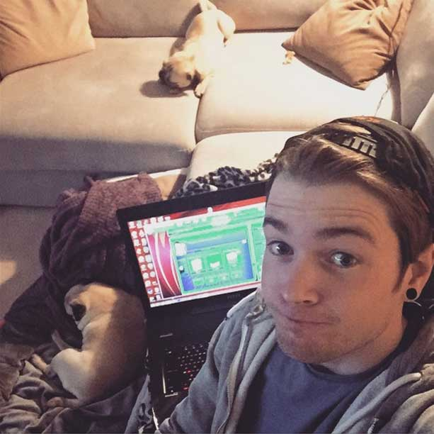 5 Reasons Why I Love Following Youtube Superstar Daniel