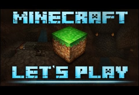 POLL: Who is the hottest Minecraft Youtuber? - Youtuber Review