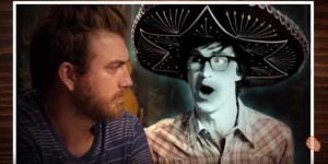 gmm-good-mythical-morning-rhett-and-link-testing-the-butter-cutter-evil-link