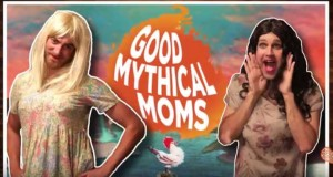 gmm-good-mythical-morning-rhett-and-link-testing-the-butter-cutter-moms