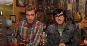 gmm-good-mythical-morning-rhett-and-link-the-unluckiest-man-in-the-world-toothpick-intro