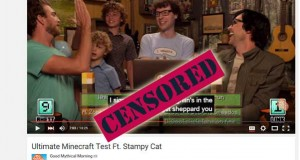 stampy-interview-closed-caption-transcript-fail-wonder-quest-gmm-rhett-and-link-fail