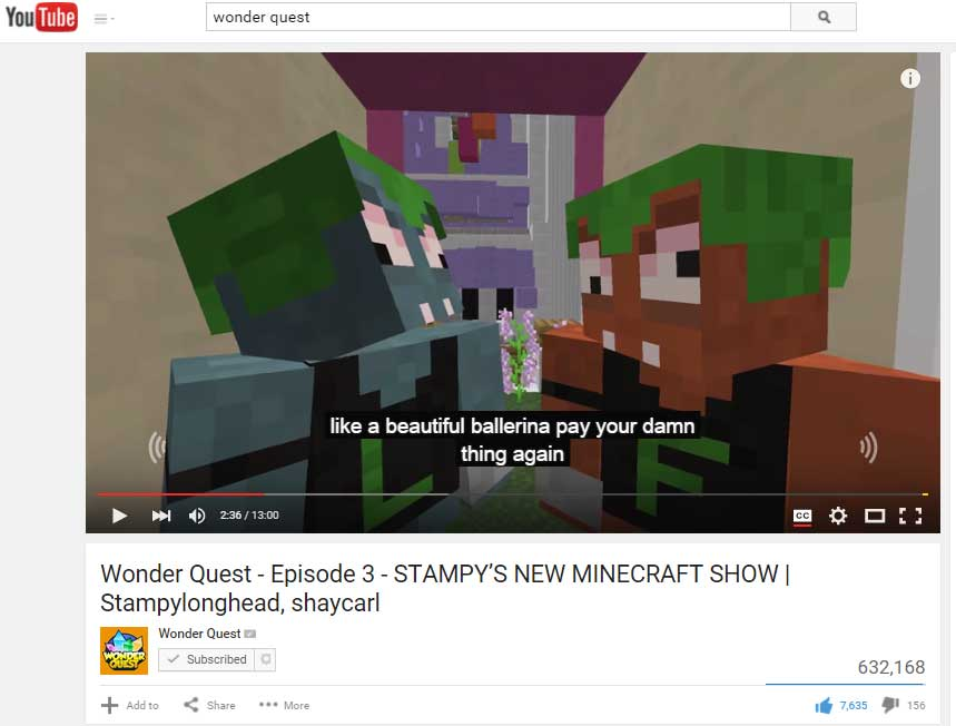 stampy-interview-closed-caption-transcript-fail-wonder-quest-in-1