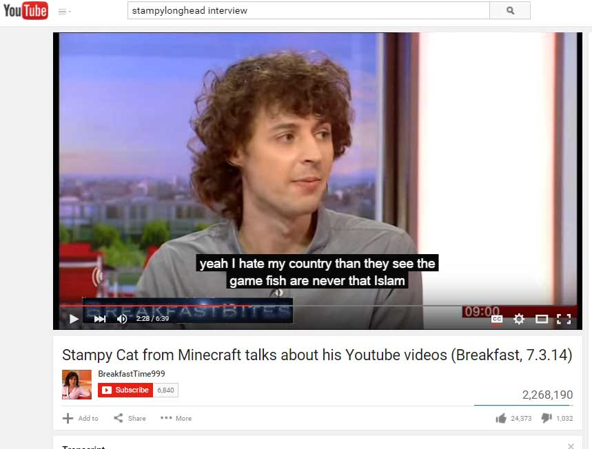 stampy-interview-closed-caption-transcript-fail-wonder-quest-in-5