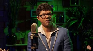 Tay Zonday on GMM's Songbiscuits with Rhett and Link