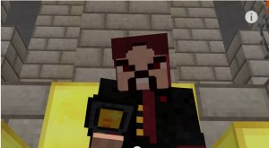 wonder-quest-stampys-new-show-evil-heinous