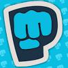 Felix Arvid Ulf Kjellberg, PewDiePie YouTube Channel Logo