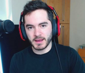 jordan maron, captainsparklez-cute-pics3