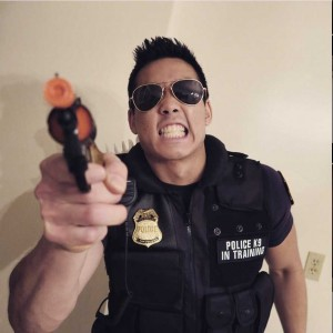 evan-fong-vanossgaming-youtube-celebrity-cute-photo
