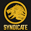 Tom Cassell TheSyndicateProject Youtube Channel Logo