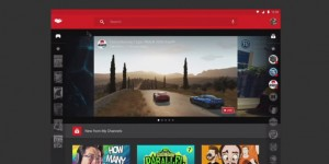 youtube-gaming-app-preview-youtuber-review-desktop-screenshot