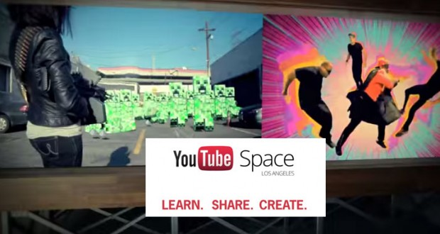 youtube-gaming-at-youtube-space-los-angeles-youtuber-review