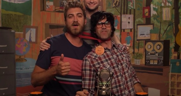 GMM-top-shows-with-guests-daniel-radcliffe-pewdiepie