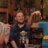 bulltesticle-gmm-good-mythical-more-rhett-link-youtuber-review-gross-videos