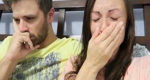 Sam Rader, Nia Rader, Pregnancy, Youtuber, YTR, scam, hoax, prank