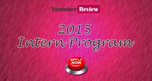 youtuber_review_2015-internship-journalism-blogging-intern