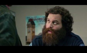 harley-morenstein-kevin-smith