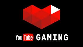 YouTube Gaming, gamers, youtuber review, YTR, Dantdm, minecraft,