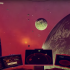 No Man's Sky, Sean Murray, YouTuberReview, Space, PokemonGo