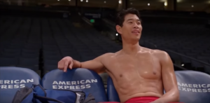 Ed Chen, Silicon Valley, HBO, YouTuber Review, bro, dude, VC